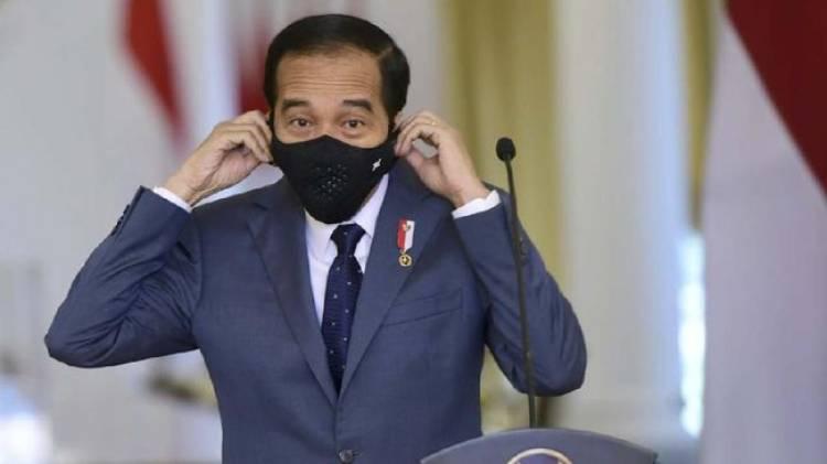 Pengamat Prediksi Jokowi Bakal Segera Bongkar Kabinet