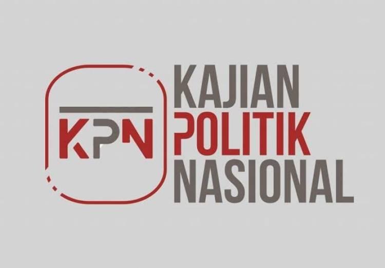 Pengamat Sebut KPU Omong Kosong Soal Target Pemilih di Pilkada Serentak 77 Persen
