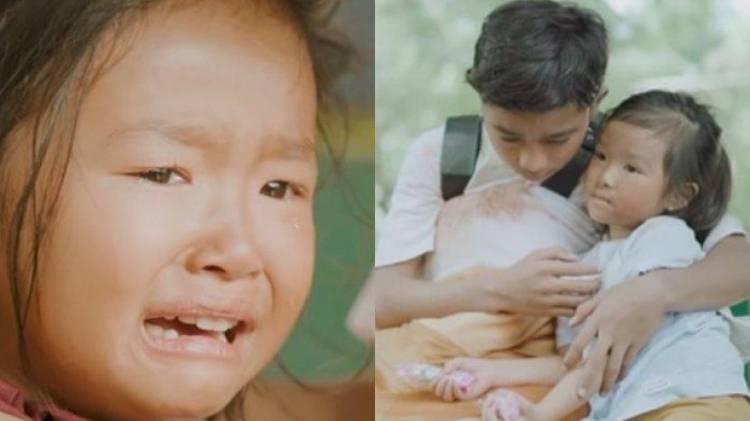 Single Baru Betrand Peto, 'Kita Semua Sama' Bikin Haru Sekaligus Bersyukur