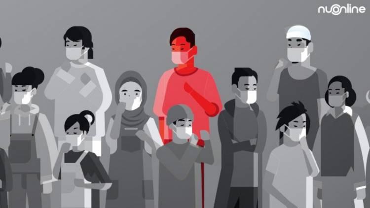 Siap-Siap Kabupaten Pandeglang Akan Memperketat Aturan Kerumunan Lagi