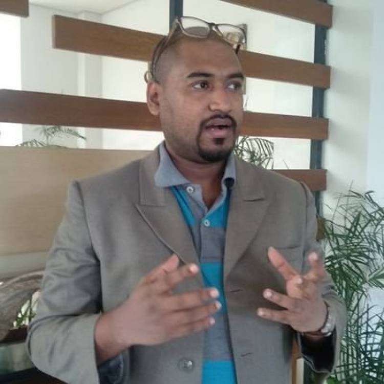 KNPI Desak James Riady Diperiksa, Pengamat : Itu Aksi Menjaga Marwah Polri