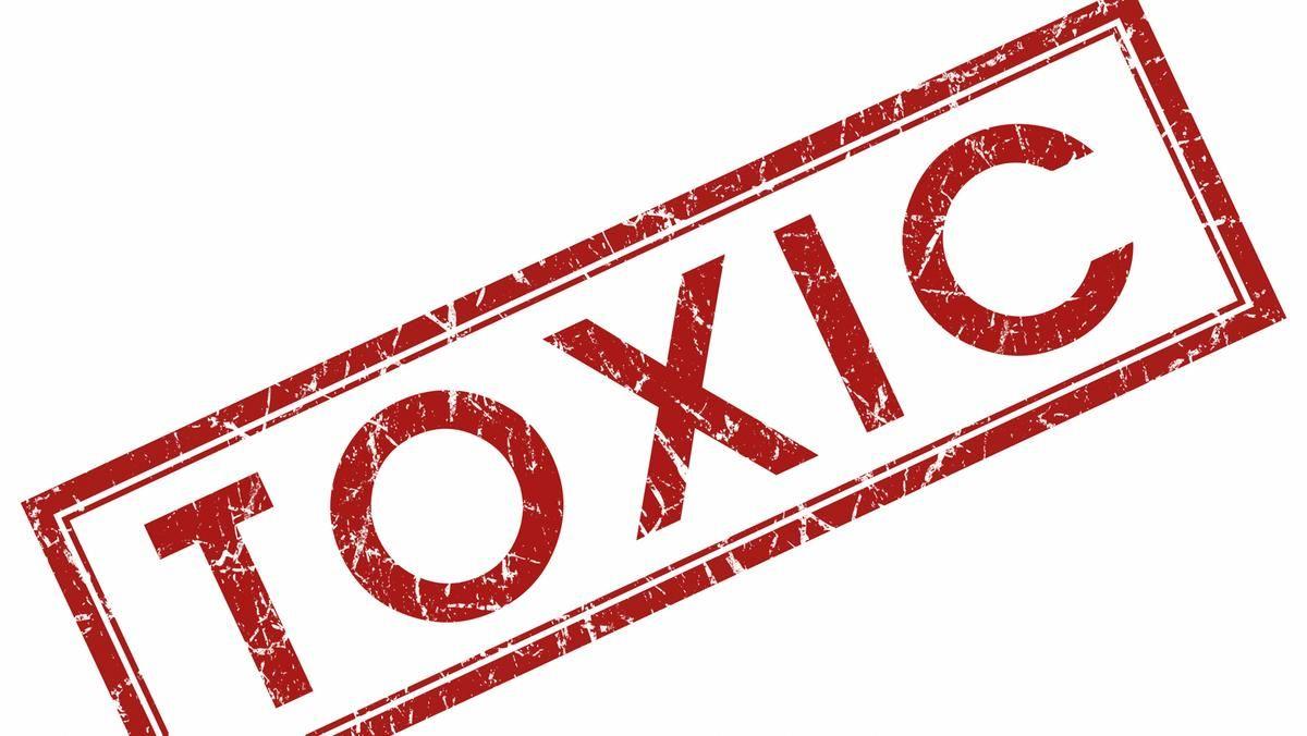 Hubungan Tak Sehat Karena 'Toxic', Pahami ini ! - Nonstopnews.id