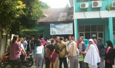 PPDB Carut Marut, Kadindikbud Tangsel Jelaskan ke Komisi II