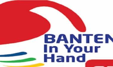 Sosialisasi Aplikasi Banten In Your Hand, Pemprov Gelar Bimtek E-Commerce