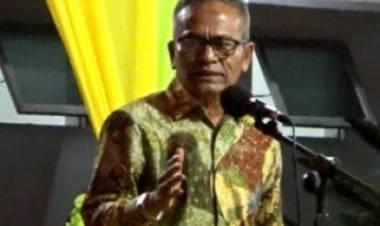 PWI Banten Secara Bulat Dukung Bang Atal Jadi Ketum PWI 2018-2023