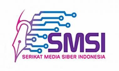 SMSI Banten Safari Digital ke Puspiptek, PNPB Belum Digarap Maksimal
