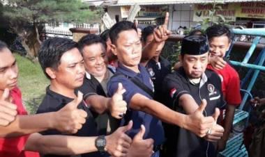 Jari 98 : Iblis yang Bisiki Prabowo Harus Segera Diruqyah