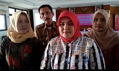 PKK Jakarta Barat Gelar Lomba 10 Program Pokok PKK