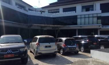 Hasil PPDB Tingkat SMA/SMK di Banten Tak Kunjung Diumumkan, Ada Kongkalikong?