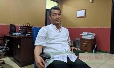 Bus Tayo Koridor CBD Ciledug-Tangcity Mengaspal November, Apa Kabar Angkot Legendaris Kuning Hijau?