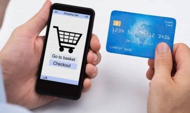 Suka Belanja Pakai Deposit E-commerce? Begini Pandangan Fikih