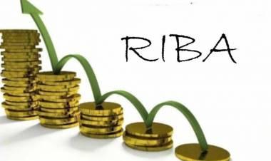 Begini Perbedaan Riba dan Jual Beli Kredit dalam Fiqih Muamalah
