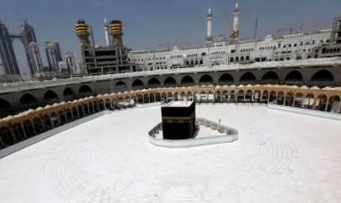 Belum Pasti, Ribuan Jamaah Haji Berdebar dan Harap-harap Cemas