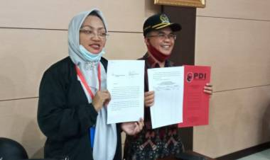 Mayoritas Fraksi DPRD Banten Tak Mau Ada Interpelasi Kepada Gubernur Banten