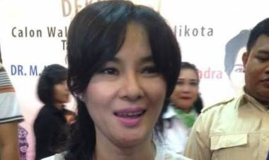 Tumben! Gerindra Pimpin Rapat Paripurna DPRD Tangsel, Ada Apa Nih?
