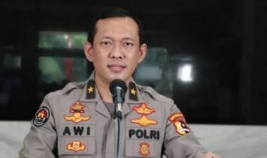 Polri Sebut Ada Walikota Kadinsos Hingga RT Diduga Sunat Sembako Bansos Covid
