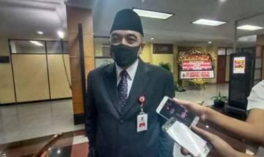 Pidato Kenegaraan Jokowi Ingatkan Pandemi Ekonomi Minus, Zaki : UKM Dibantu
