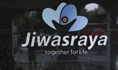 Divonis Seumur Hidup Soal Kasus Jiwasraya, Duet Benny-Heru Juga Disuruh Bayar Rp 16 T