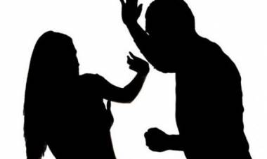 Tak Kunjung Ditangkap, Pelaku Penganiayaan Pacar di Tigaraksa Terus Mengancam Korban
