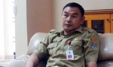 Wakil Bupati Tangerang Harapkan Perayaan Idul Fitri Lebih Sederhana dan Terapkan Prokes