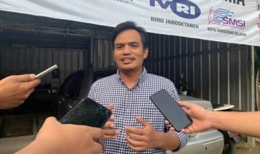 Ortu Siswa Nilai PPDB SMA di Banten Penuh Cuan, Pengamat: Kesalip Siswa Titipan