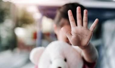 Duh, Komnas PA Sebut Kekerasan Seksual Terhadap Anak di Banten  Mengkhawatirkan