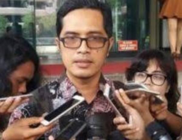 Tiga Saksi Atas Kasus Suap Bupati Labuhanbatu Bakal Diperiksa KPK