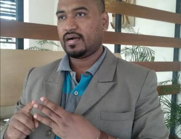 Soroti Kinerja BPN Soal Kasus Mafia Tanah, Kang Tamil : Kalau Semua ke Pengadilan, BPN Bubarkan Saja