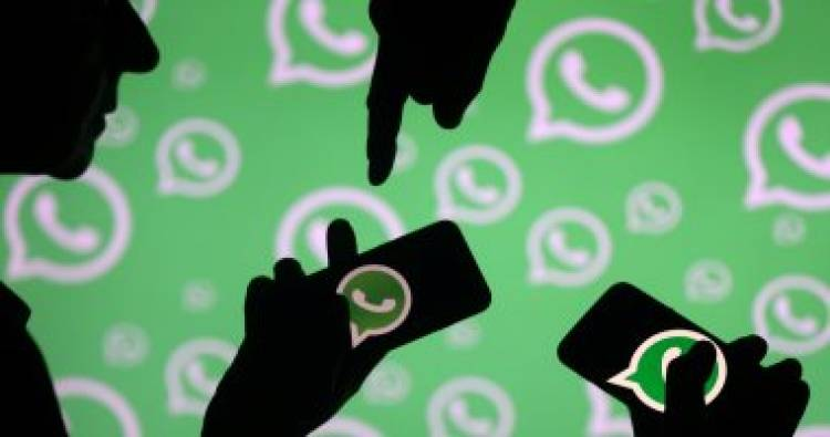 WhatsApp Punya Aturan Baru, Left Grup 2 Kali Tak Bisa di Invite Ulang