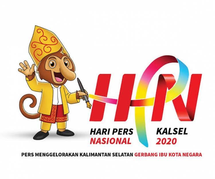 Hari Pers Nasional 2020, Bupati Tangerang Komitmen Bangun Pers Makin Profesional Di Era Digital