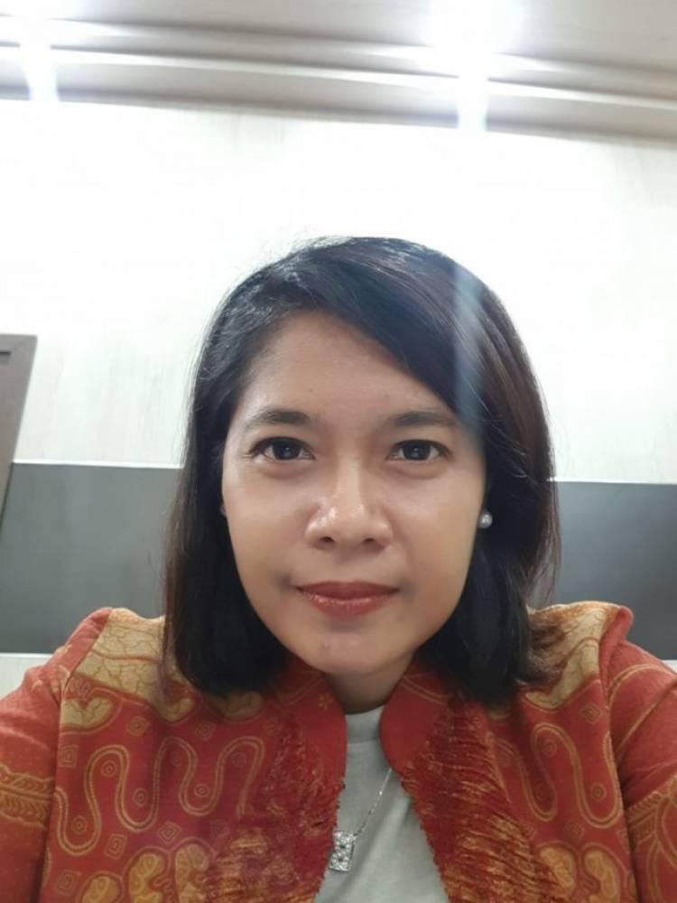 Dinilai Mendadak, Anggota DPRD Banten Pertanyakan Transparansi Merger Bank Banten dan BJB