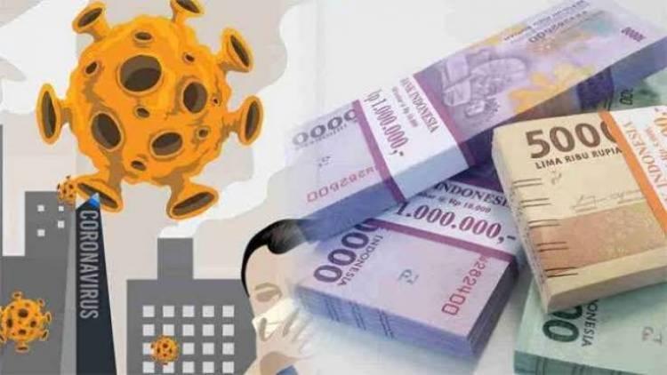 TAPD dan Banggar Bahas Rasionalisasi Anggaran, Kepala Bappeda Tangsel No Comment