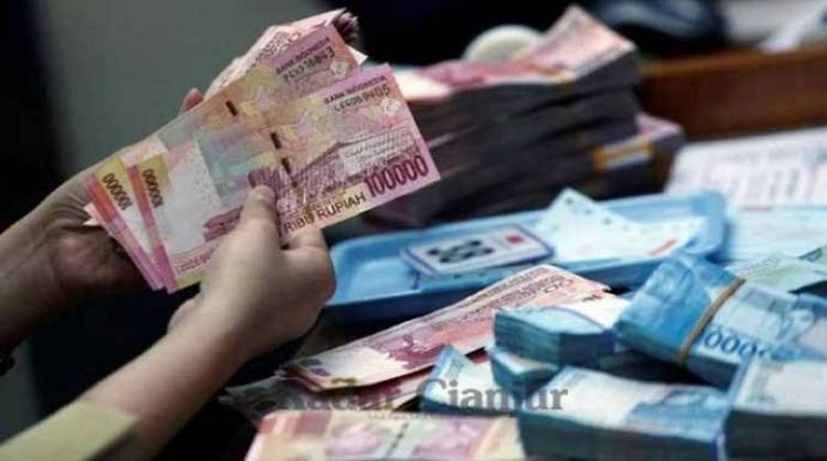 Sengkarut Bansos, Warga Miskin KPM di Kota Tangerang Dipalak Hingga Rp10 Juta