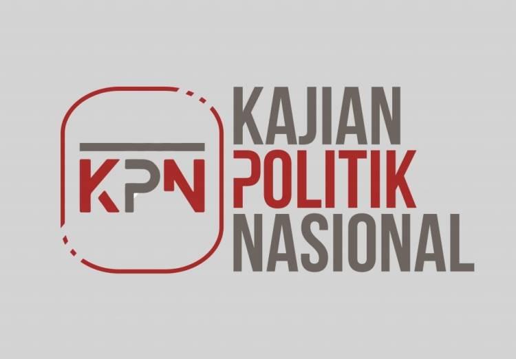 Kajian Politik Nasional : Pilkada Tangsel Masih Dipenuhi Visi Misi Rongsokan