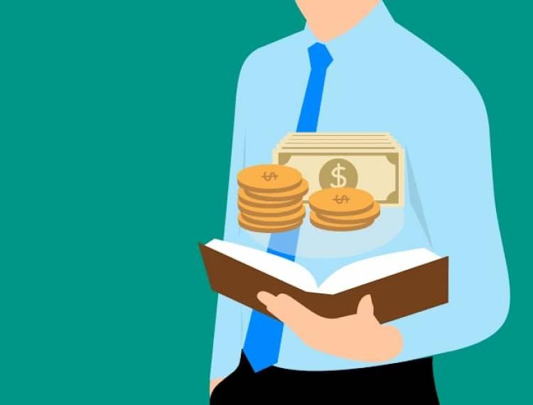 5 Tips Agar Kamu Optimis Memulai Bisnis
