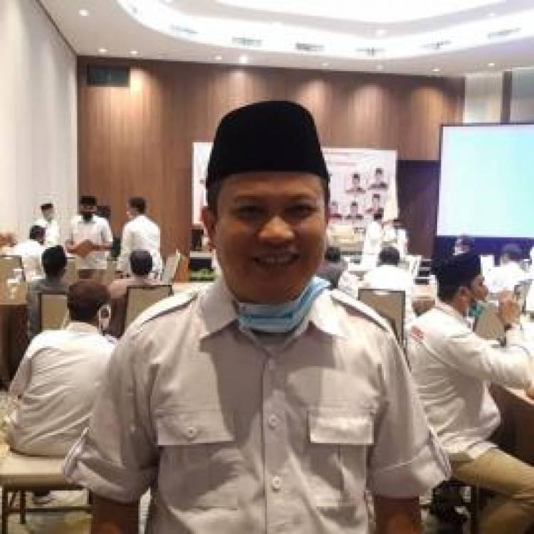 DPRD Kota Tangerang Resah Soal Siswi Tak Perawan, Stakeholder Diminta Gencarkan Sosialisasi