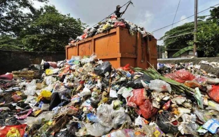 Pemkot dan DPRD Tangsel Godok MoU, Bentar Lagi Kota Serang Jadi Kota Pembuangan Sampah
