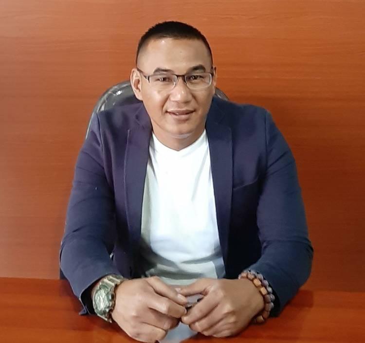 Tak Penuhi Hak Pesangon Karyawan, PT Freetrend Dilaporkan Ke PHI