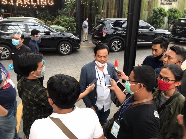 """Soal Kafe Buka Sampai Jam 4 Dinihari Berujung Oknum Polisi Koboi, Gubernur Anies """"Dikadalin"""" Anak Buahnya?"""