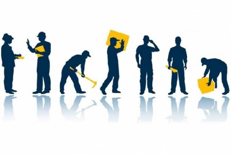 Pihak Disnakertrans Kabupaten Serang Dorong Pembentukan Serikat Kerja di Semua Perusahaan