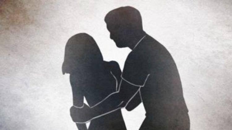 Biadab, Ayah kandung di Cisauk Tangerang Perkosa Anaknya Sendiri