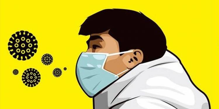 RW 28 Bonang Di-Lockdown, Ratusan Warga Terpapar Virus Corona