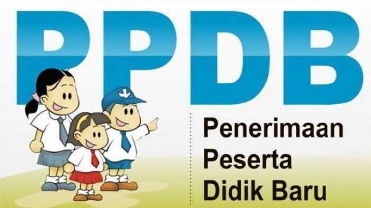 Dilakukan Secara Daring, Ini Tahapan Seleksi PPDB di Kota Tangerang