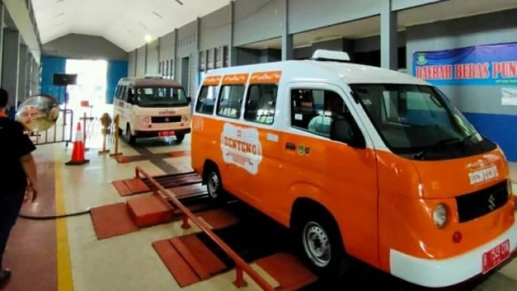 Jasa Transportasi Minim Pendapatan, Pihak PT TNG Sebut Memang Seharusnya Disubsidi