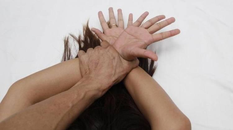 Kasus Pelecehan Seksual Kembali Terjadi, Ayah di Balaraja Tega Cabuli Anak Tiri