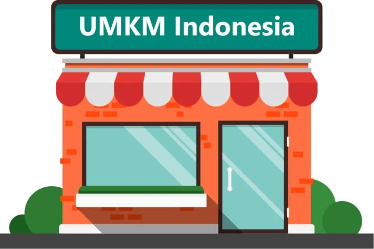 Dorong Kemaujuan UMKM di Tangerang, Ananta Wahana Sosialisasi Ultra Mikro
