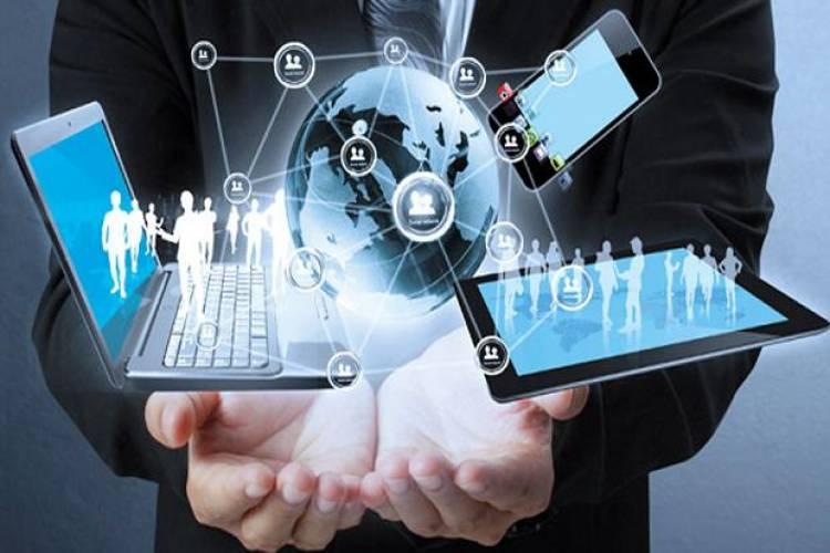 Dorong Pemanfaatan Teknologi, Pemkot Tangsel Buka Lomba Teknologi Tepat Guna ke IX