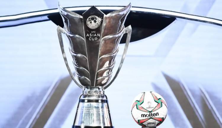 Jelang Piala Asia, Timnas U-23 Gelar Training Center di Bulan Agustus Mendatang