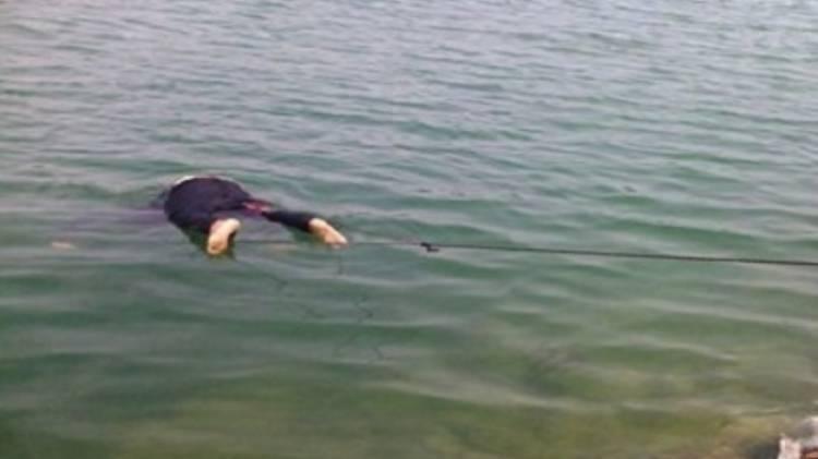 Sempat Dilaporkan Hilang, Remaja Asal Citeras Ditemukan Tewas Tenggelam