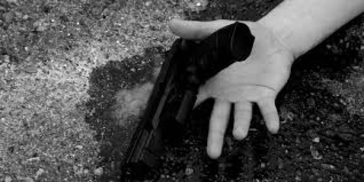 Ditemukan Bersimbah Darah, Remaja di Cipondoh Meninggal dengan Luka Tembak di Kepala